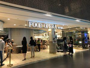 FoodOpera